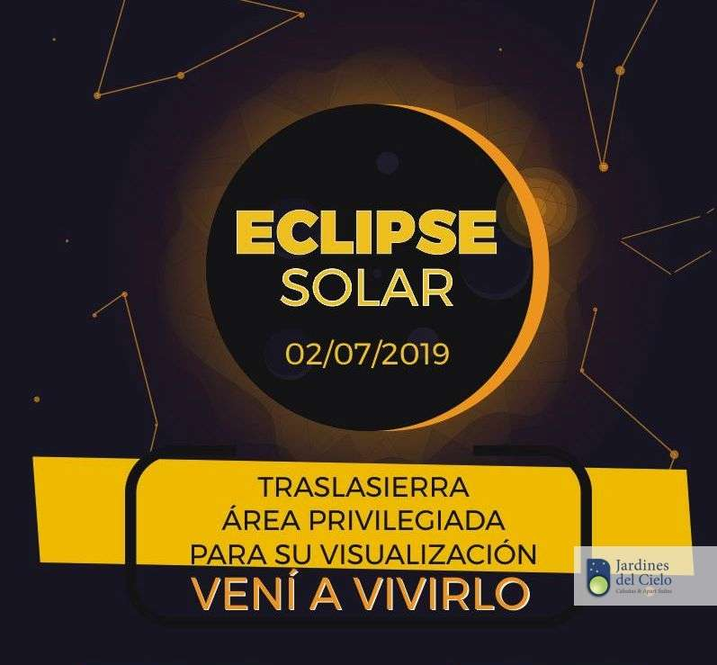 eclipse2dejulio2019